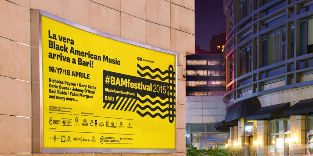 bam - manifesto
