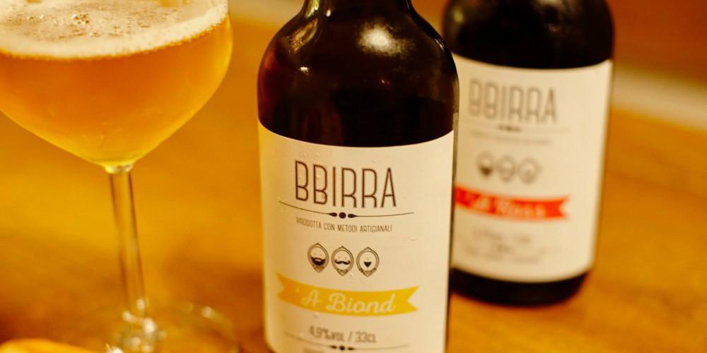 bbep - packaging BBirra