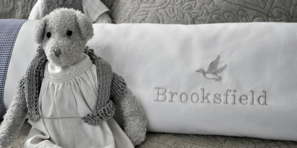 Brooksfield - Fashion Director