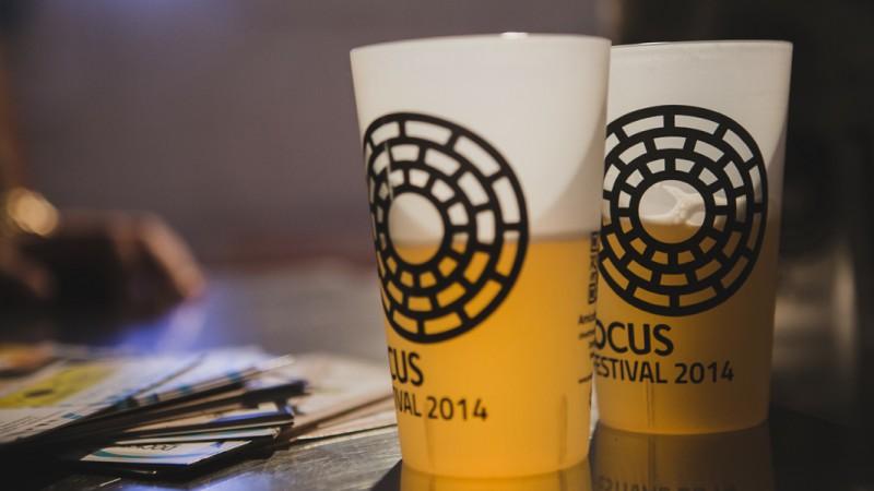 locus - evento 2014
