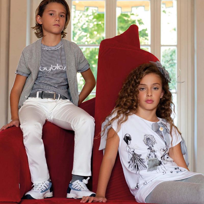 Byblos -  Fashion Director