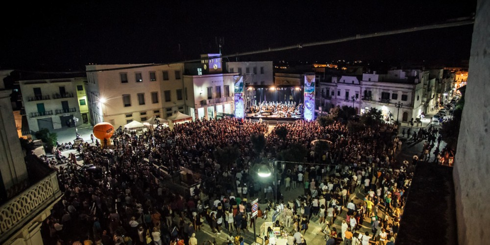 locus - evento 2013
