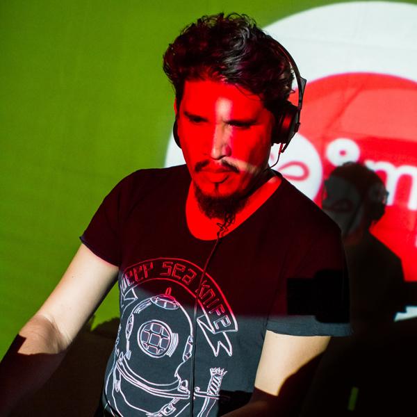locus - evento 2012