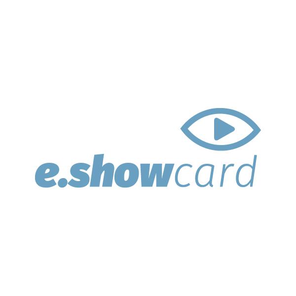 e.showcard - brand