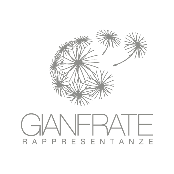 Gianfrate - brand