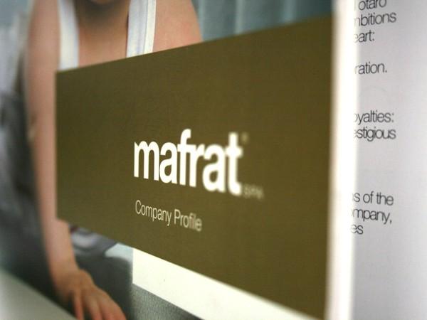 imood - design della comunicazione - mafrat