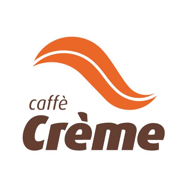 Caffè Crème - brand