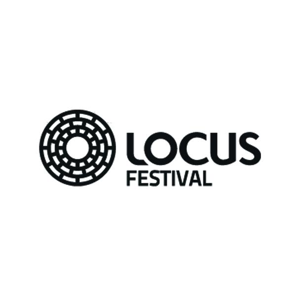 locus - brand