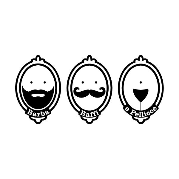bbep - brand identity