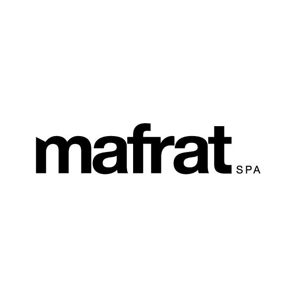 mafrat - brand