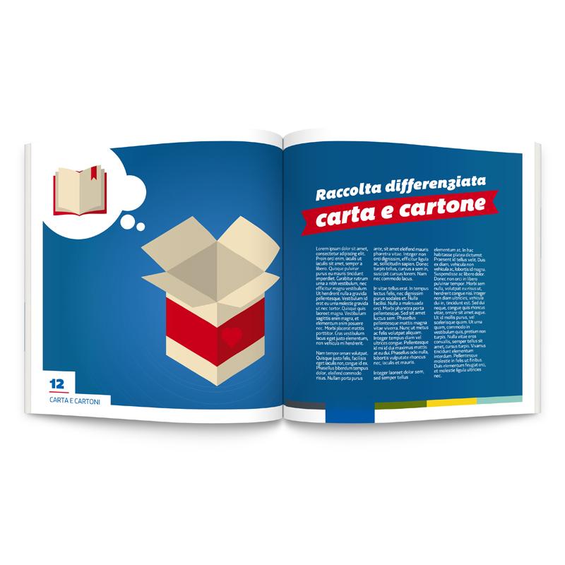 brochure002