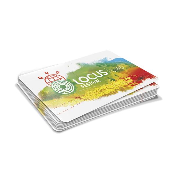 locus - card 2013