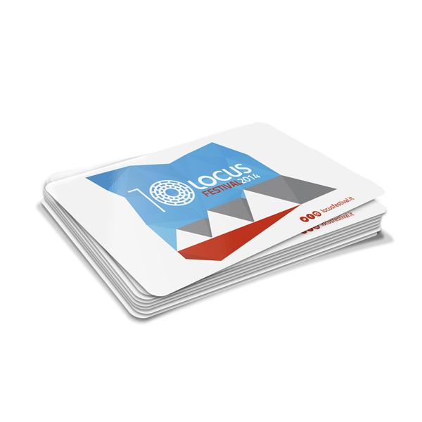 locus - card 2014