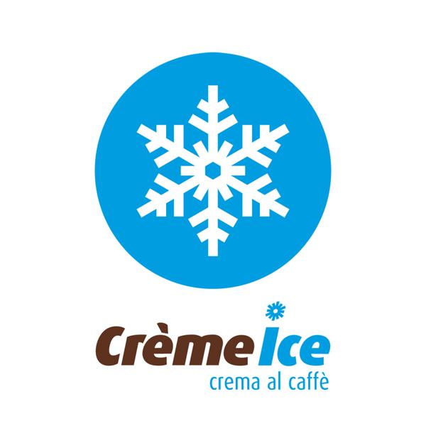 Caffè Crème - brand icecrème
