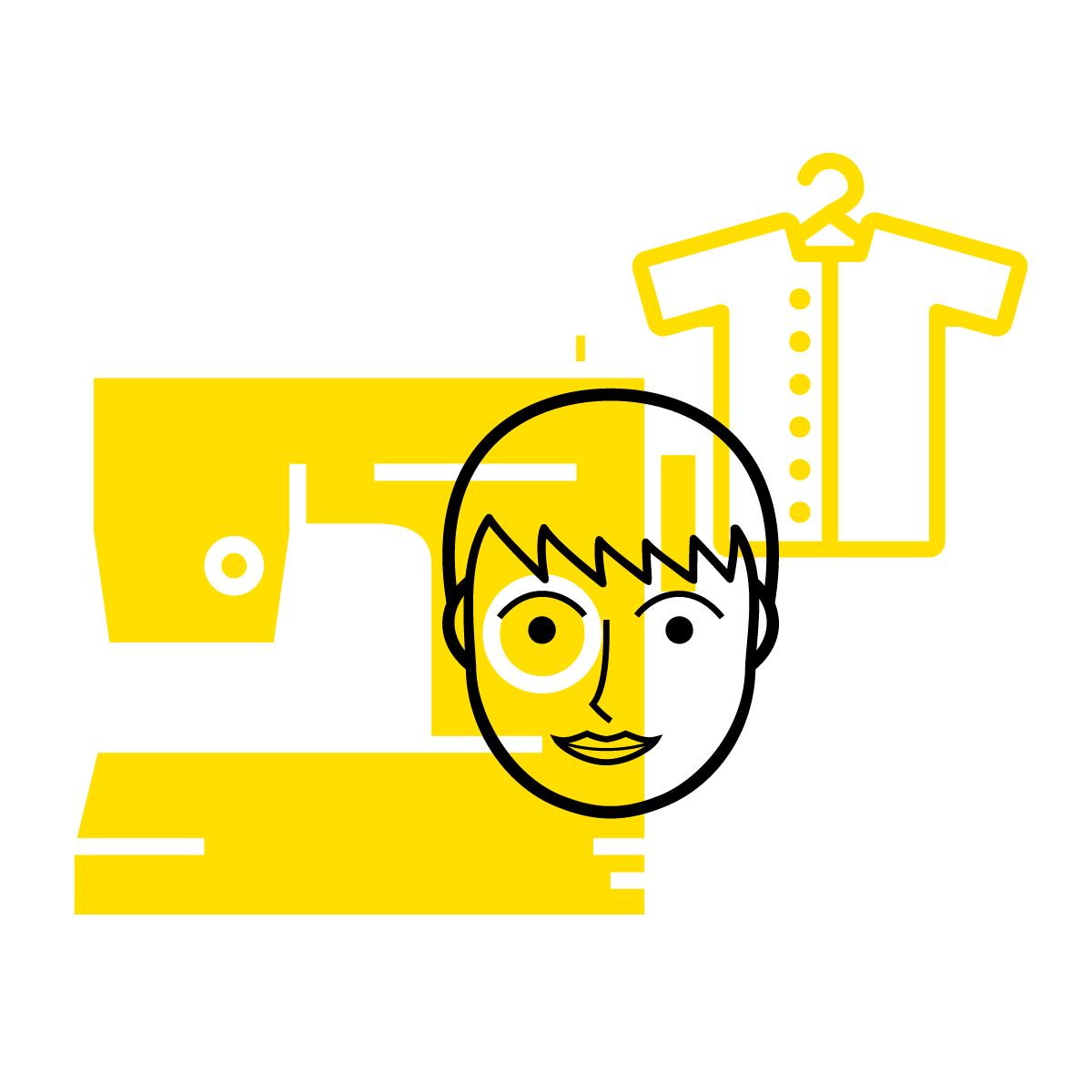 imood - design della comunicazione - irene casulli
