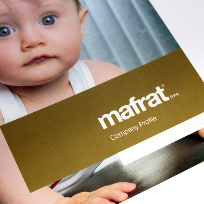 mafrat - company profile