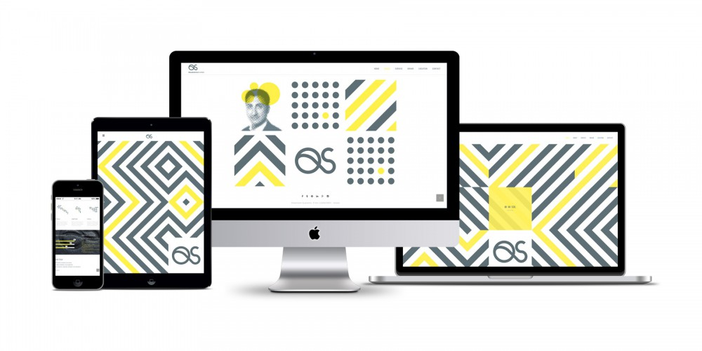quaranta silvino - sito web