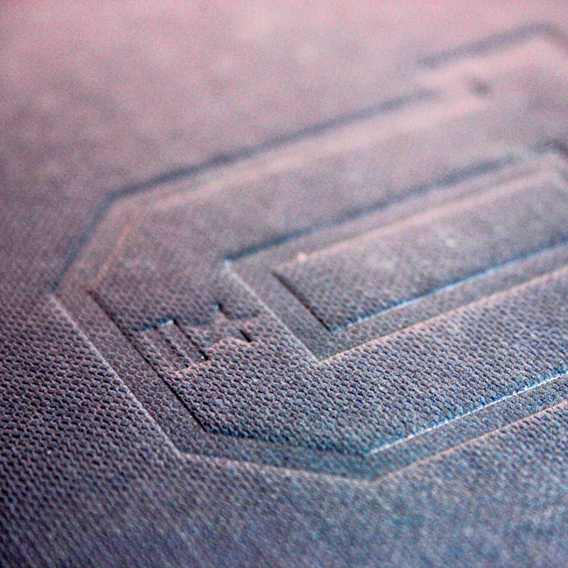 Uniform - catalogo