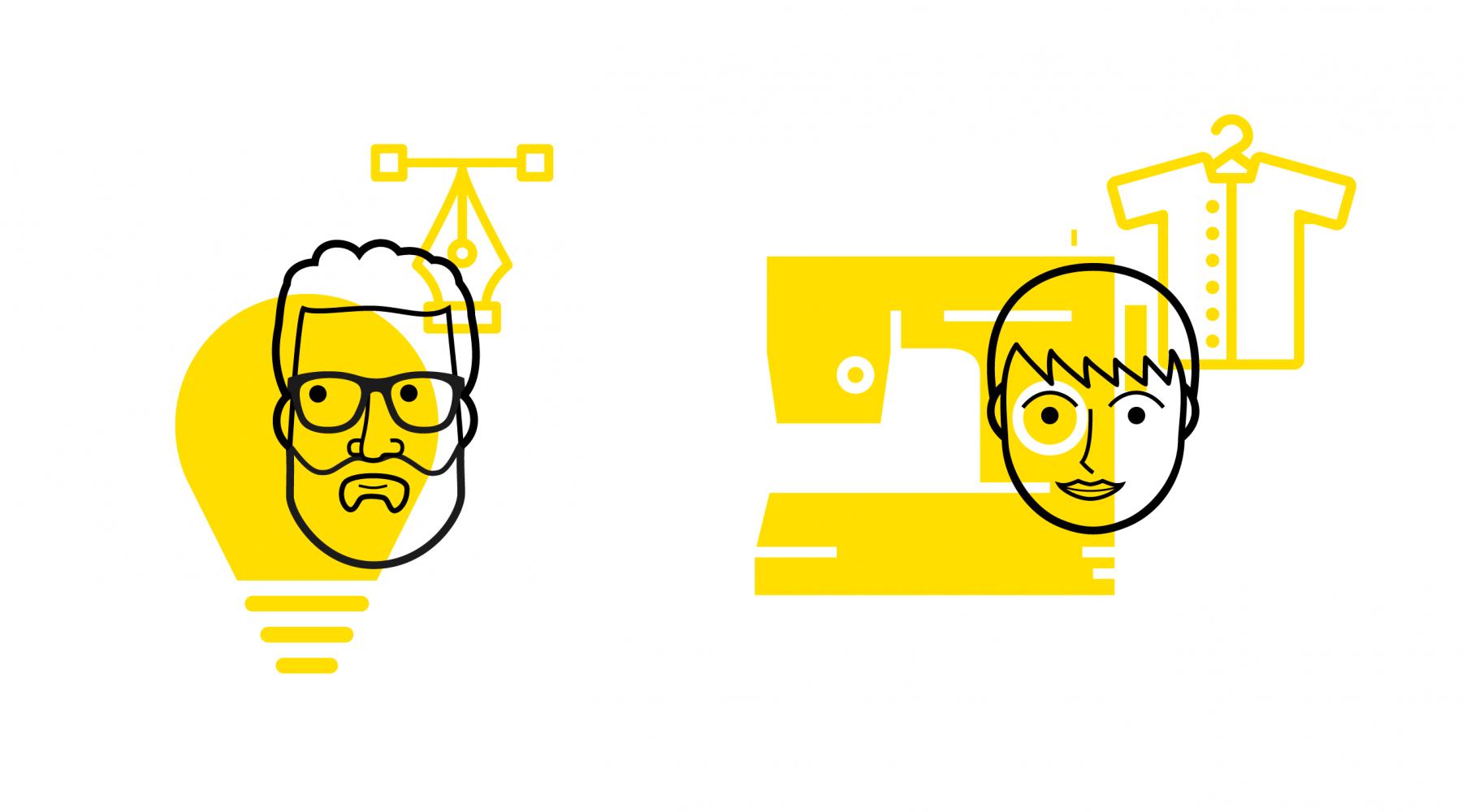 imood - design della comunicazione - portfolio