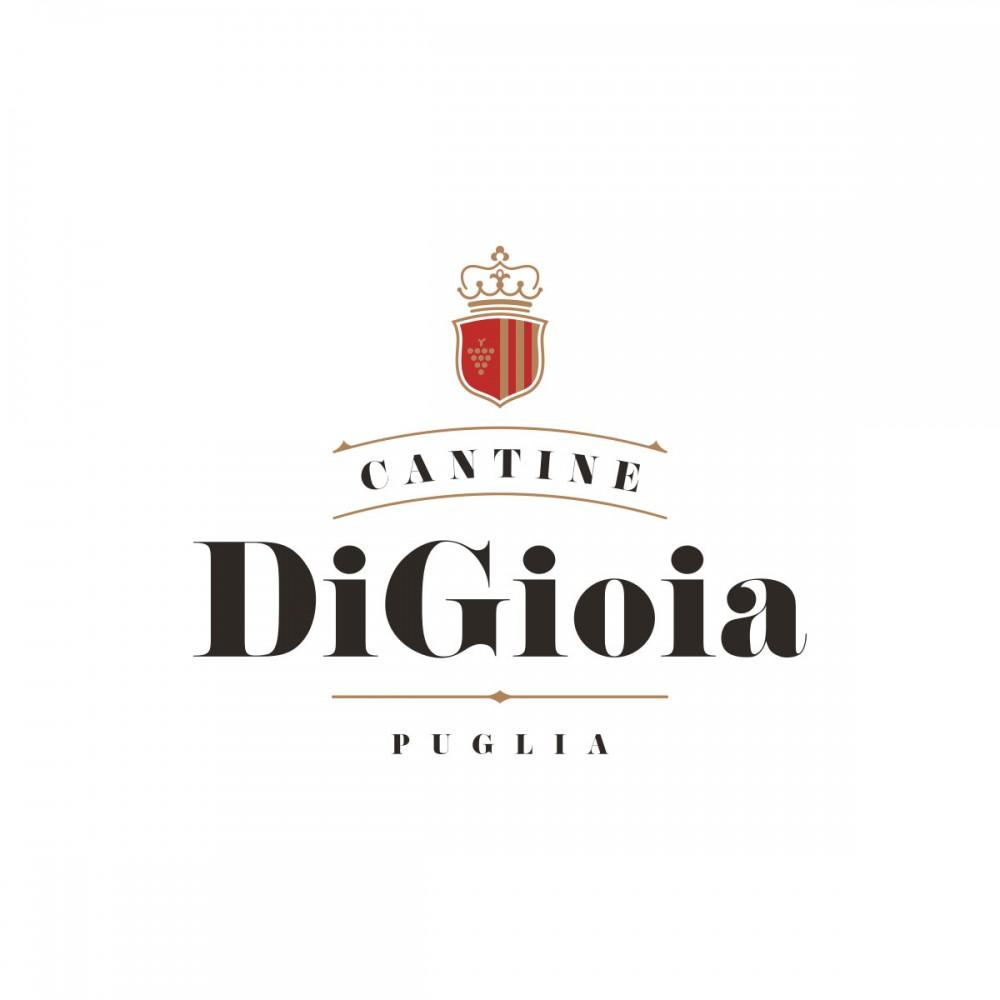Cantine Di Gioia -