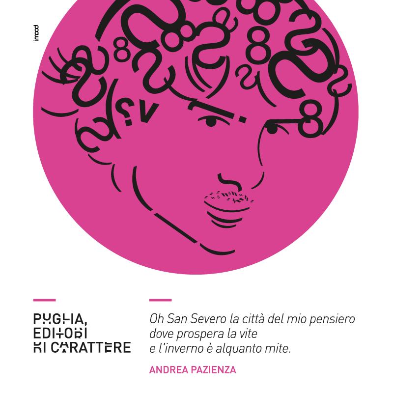 Salone Internazione del libro Torino - Comunicazione