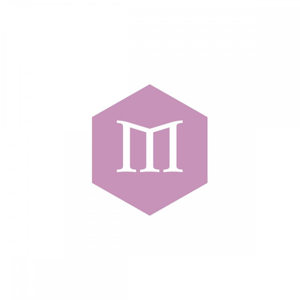 Masseria Montenapoleone - Packaging e Brand Identity