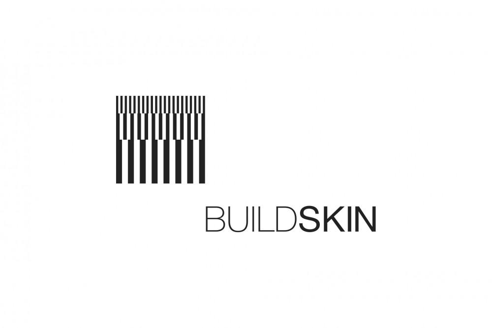 Buildskin