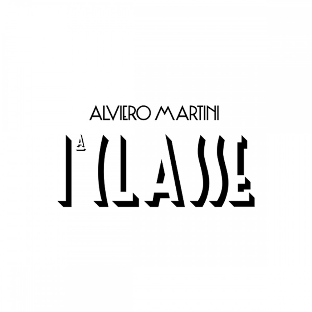 Prima Classe - Alviero Martini