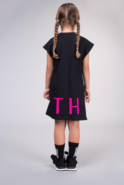 KITH - Fashion Director