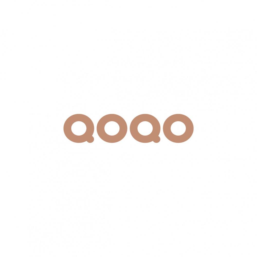 QOQO - Marchio