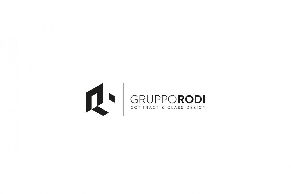 Gruppo Rodi - Brand
