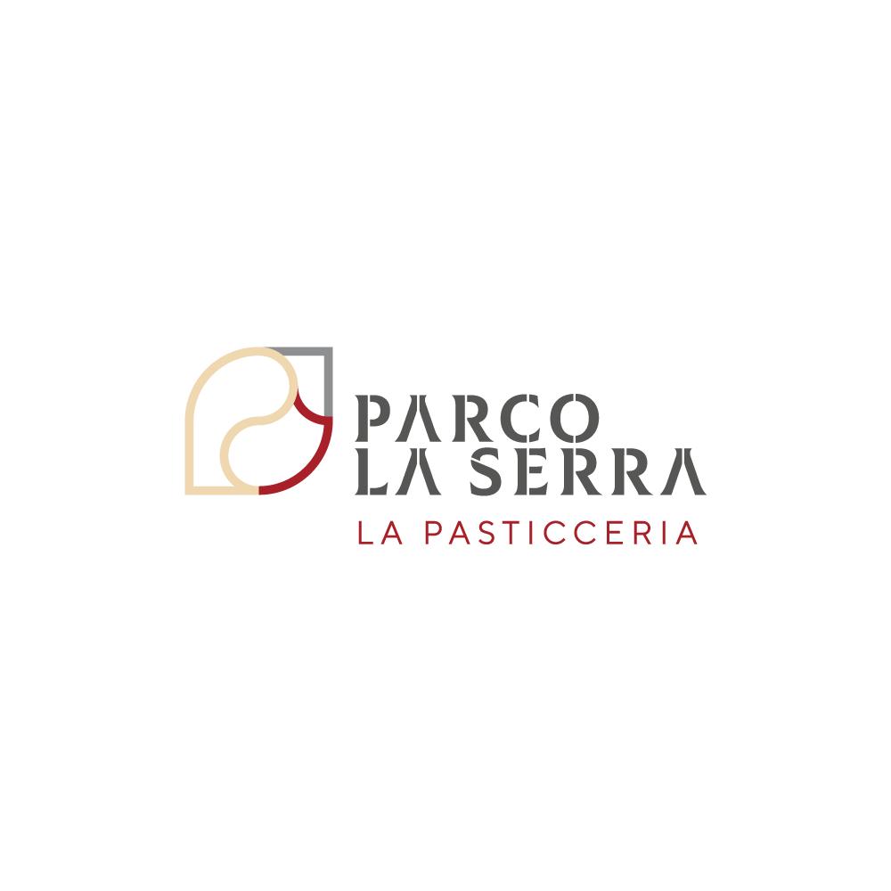 Parco La Serra - La Pasticceria