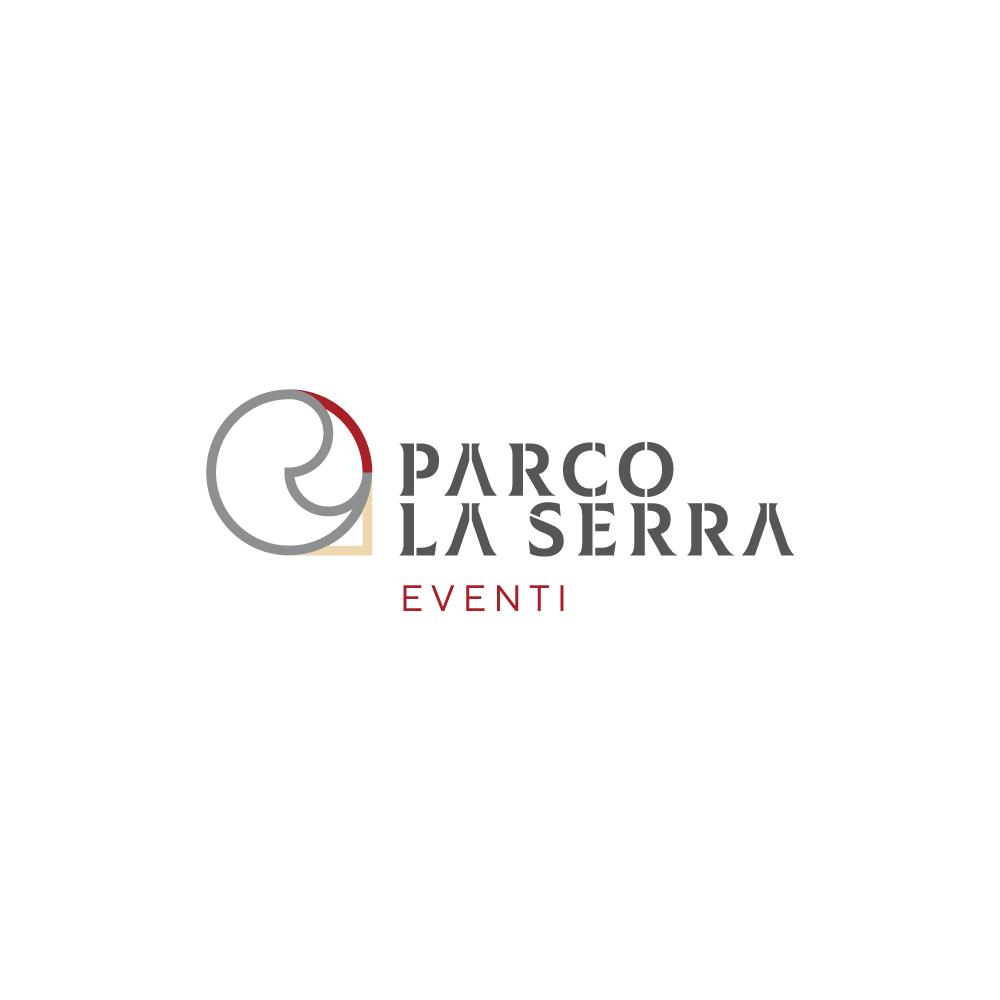 Parco La Serra - Eventi